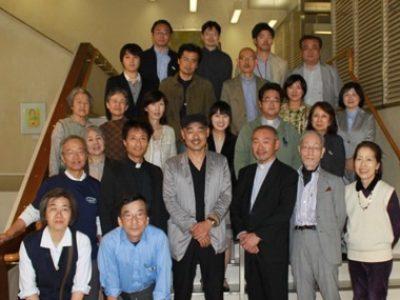 祝 2013年度「第38回日本カトリック映画賞」 お礼
