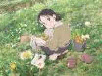 映画「この世界の片隅に」長崎県内各地で上映