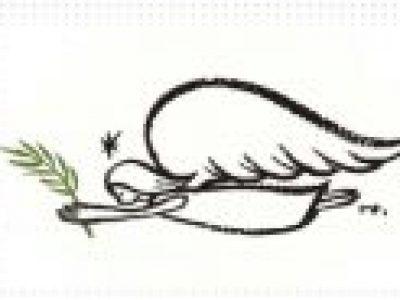 第25回インターネットセミナー開催 2/27(土)オンライン