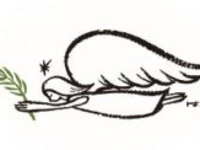 平和旬間2020 8/6~8/15