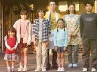 第44回日本カトリック映画賞 『こどもしょくどう』に決定!