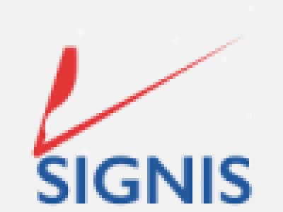 SIGNIS 共同声明 ミャンマーの人々との連帯運動
